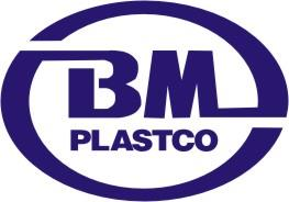binh minh plastics joint stock company essay Bmp - trading information, news and data of binh minh plastics joint stock  company.
